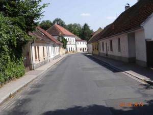 Das SIND böhmische Dörfer!