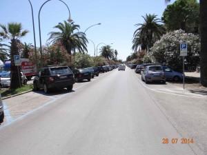San Benedetto-ein Traum 1