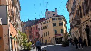 Cremona- weitere Eindrücke