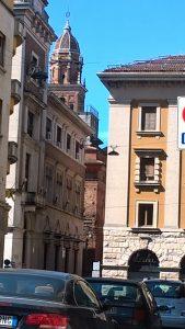 Cremona, schon wieder
